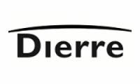 Dierre (Италия)