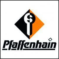 Pfaffenhain