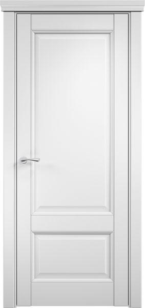dveri-evropan-verona-1-belosnejnyy